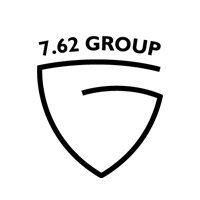 762 group