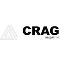 CRAG MAGAZINE