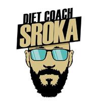 DIETETYK SROKA DIET COACH