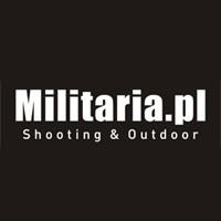 MILITARIAPL