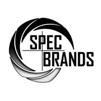 SPECBRANDS