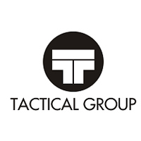 TACTICAL GROUP POLAND