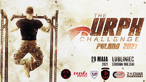 the-murph-challenge-poland-2021-lubliniec